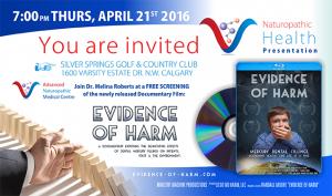 Evidence_of_Harm_Dr_Roberts_SCREENING_April_21_2016 copy