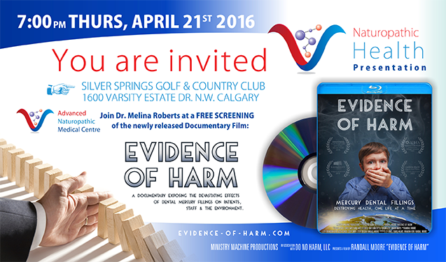 Evidence_of_Harm_Dr_Roberts_SCREENING_April_21_2016 copy