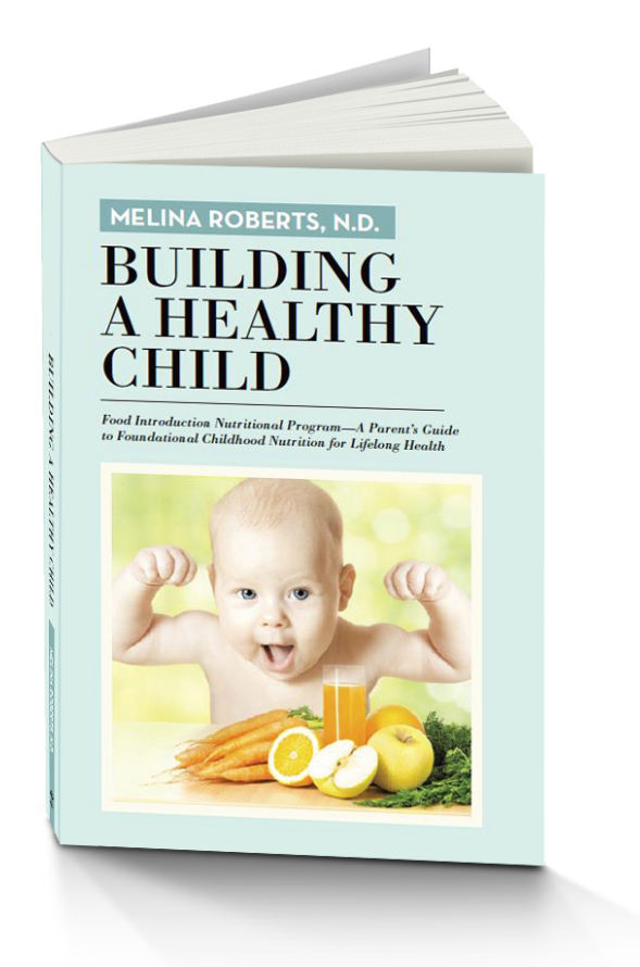 Building-A-Healthy-Child-Book-image-standing-up