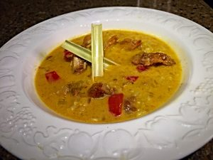 thai-coconut-lemongrass-soup