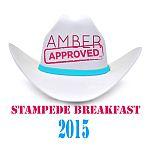 AAStampedeBreakfast2.2015