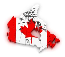 Canada3Dmap2