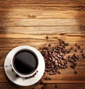 How does COFFEE affect my health?