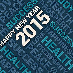 HappyNewYear2015.2