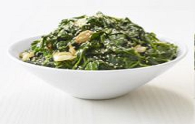 https://advancednaturopathic.com/index.php/news-events/healthy-recipes/spinach-with-sesame-and-garlic/