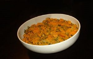 https://advancednaturopathic.com/news-events/healthy-recipes/cajun-stuffed-or-mashed-sweet-potatoes/