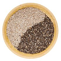 The Health Benefits of Chia Seed: A Tiny Seed That Packs a Nutritional Punch
