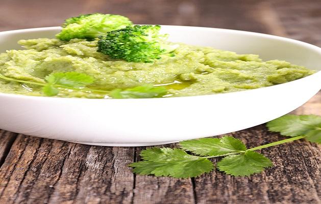 https://advancednaturopathic.com/news-events/healthy-recipes/cauliflower-broccoli-mash/