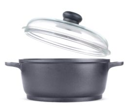 What cookware should I be using?
