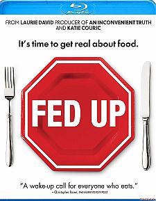 "Movie Screening of ""FED UP"""