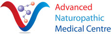Advanced Naturopathic