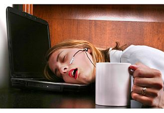 Adrenal Fatigue - Are you sick and tired of being sick and tired?