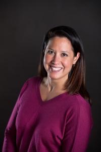 Dr. Melina Roberts ND